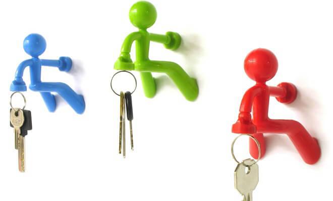 5-pete-magnetic-keyholder