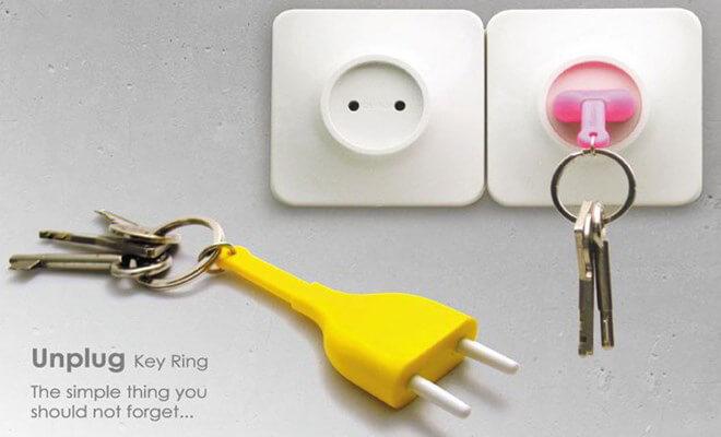 7-unplug-keyring