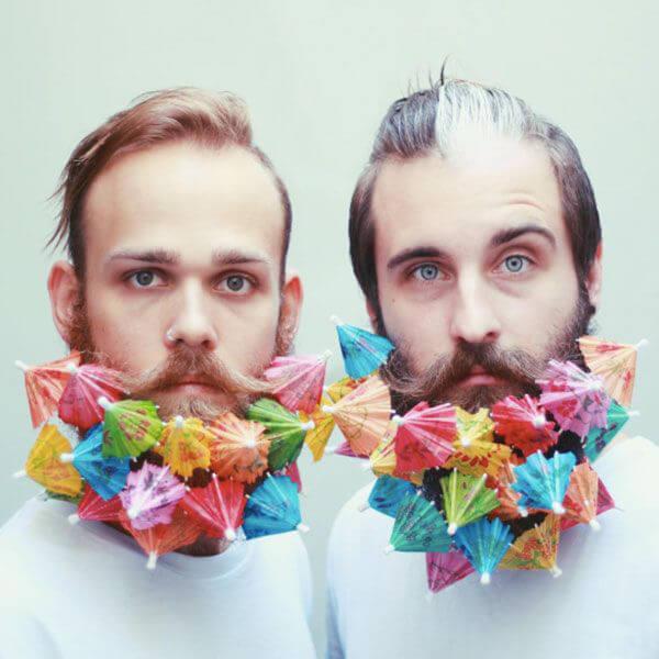 dekoracje brody