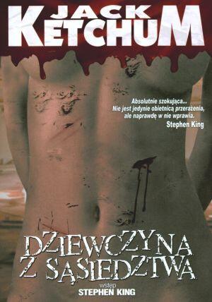 ksiegarniapiasecki.pl