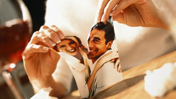zdrada w małżeństwie
