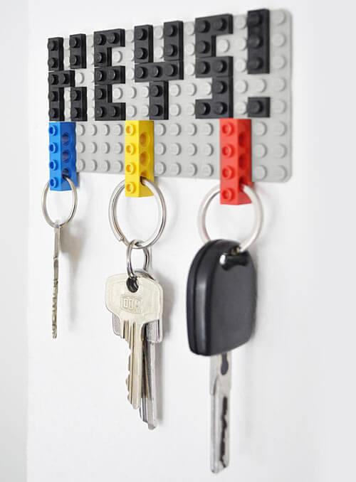 LEGO-Keys-1