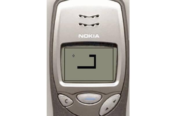 NokiaSnakeGame-1