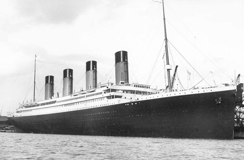 titanic-fotografia
