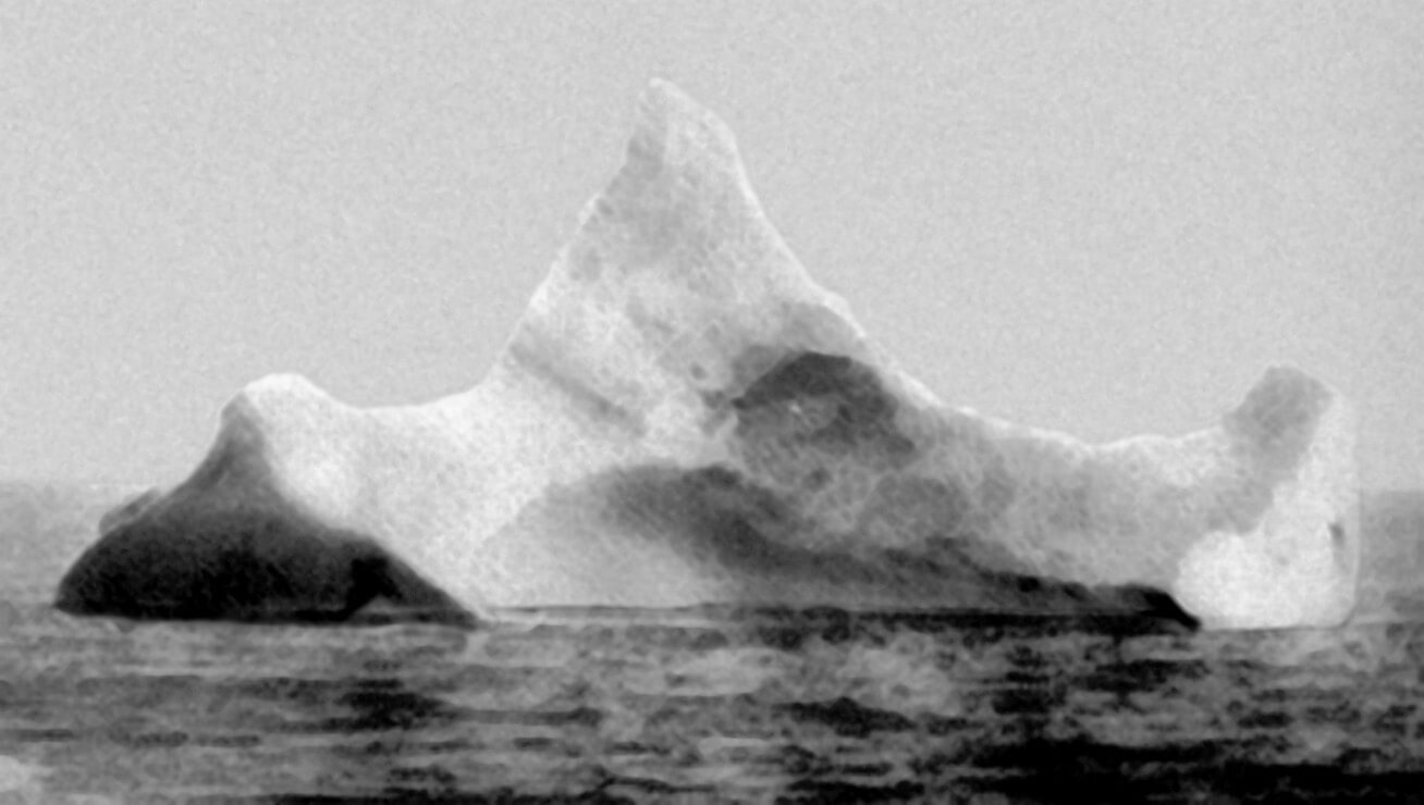 titanic-gora-lodowa