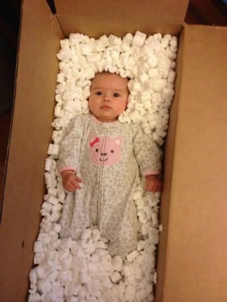 a98615_baby-photo_6-box