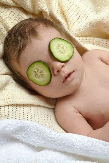 spa-dla-dziecka
