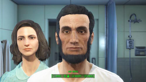 celebrity-face-fallout-abe-lincoln