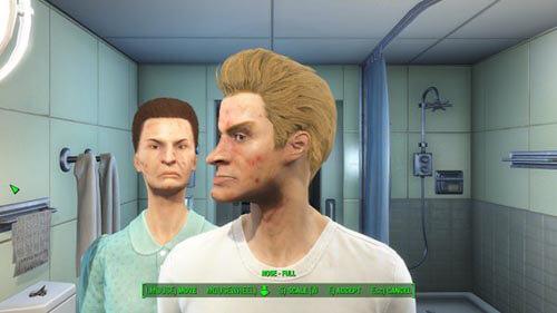celebrity-face-fallout-beavis-butthead