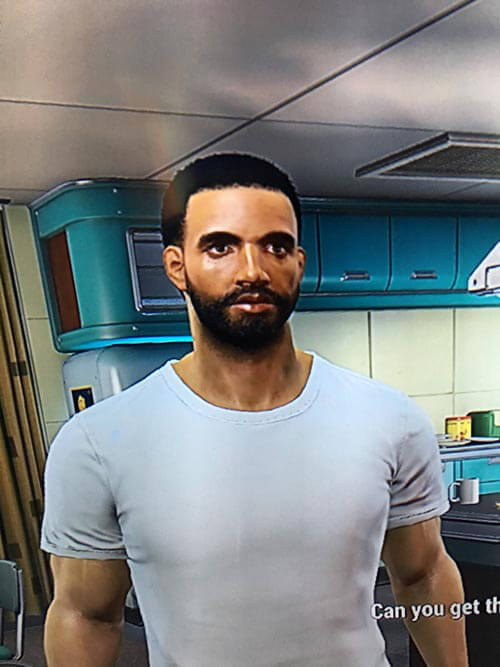 celebrity-face-fallout-drake