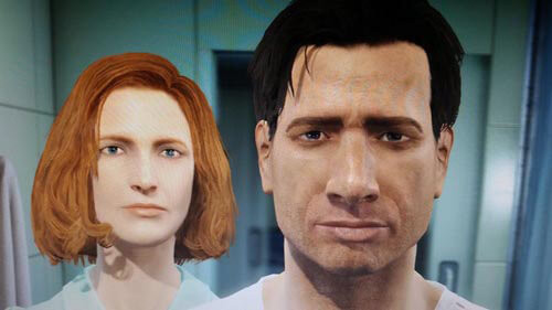 celebrity-face-fallout-mulder-scully