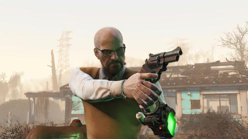 celebrity-face-fallout-walter-white