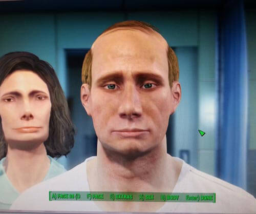 celebrity-face-fallout