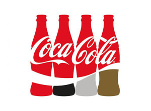 coca_cola_horizontal_swoosh_rebrand_560