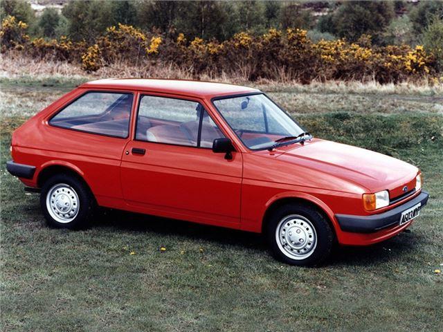 Ford Fiesta Mk2 (1)