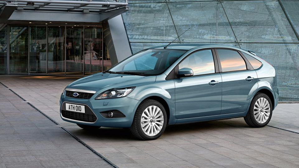 Ford-Focus-II-2008_03
