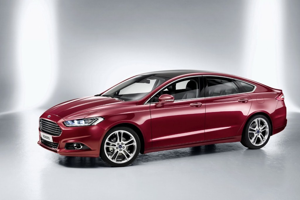 Ford_Mondeo_2013_Exterior_1