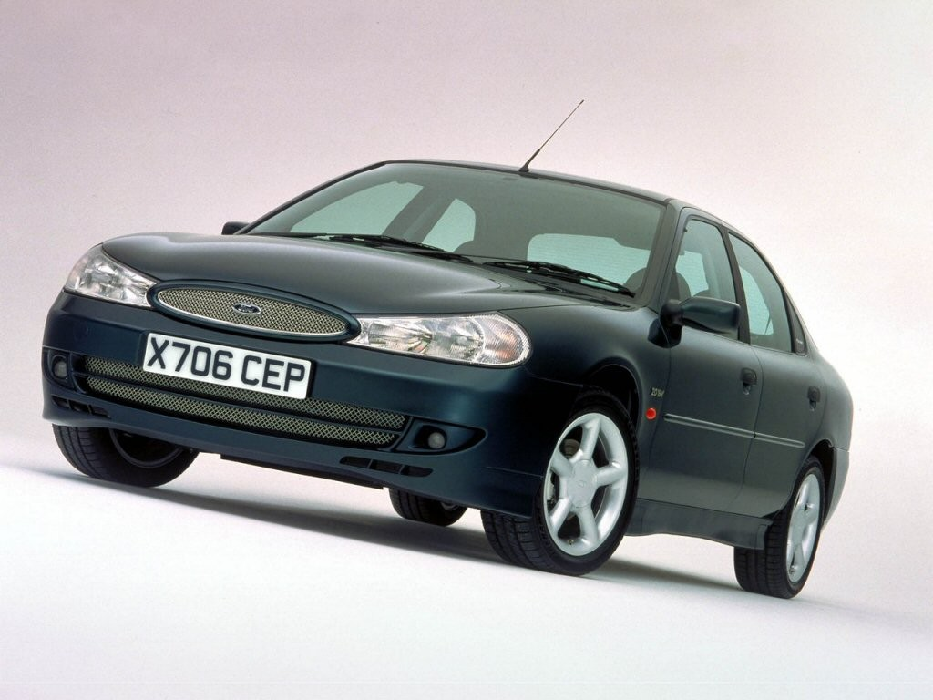 ford_mondeo_mk2_3