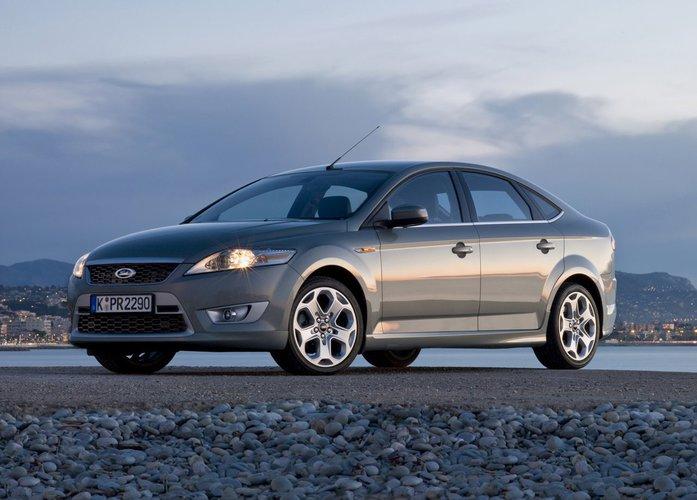 ford-mondeo-mkiv-1-0acc724c8cf5e,910,500,0,0