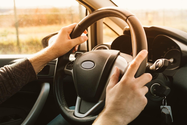 Co najbardziej cenisz w samochodach?