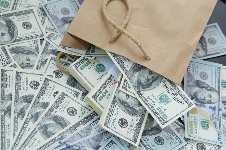 Wyobraź sobie, że wygrywasz milion złotych i możesz robić to, na co tylko masz ochotę. Jak wyglądałby Twój pierwszy dzień?