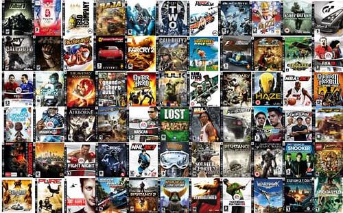 gamesps3