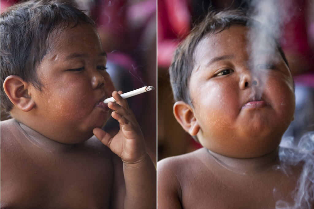 smoking-baby-feature2
