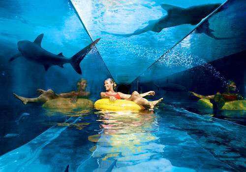 underwater-hotel-dubai-01