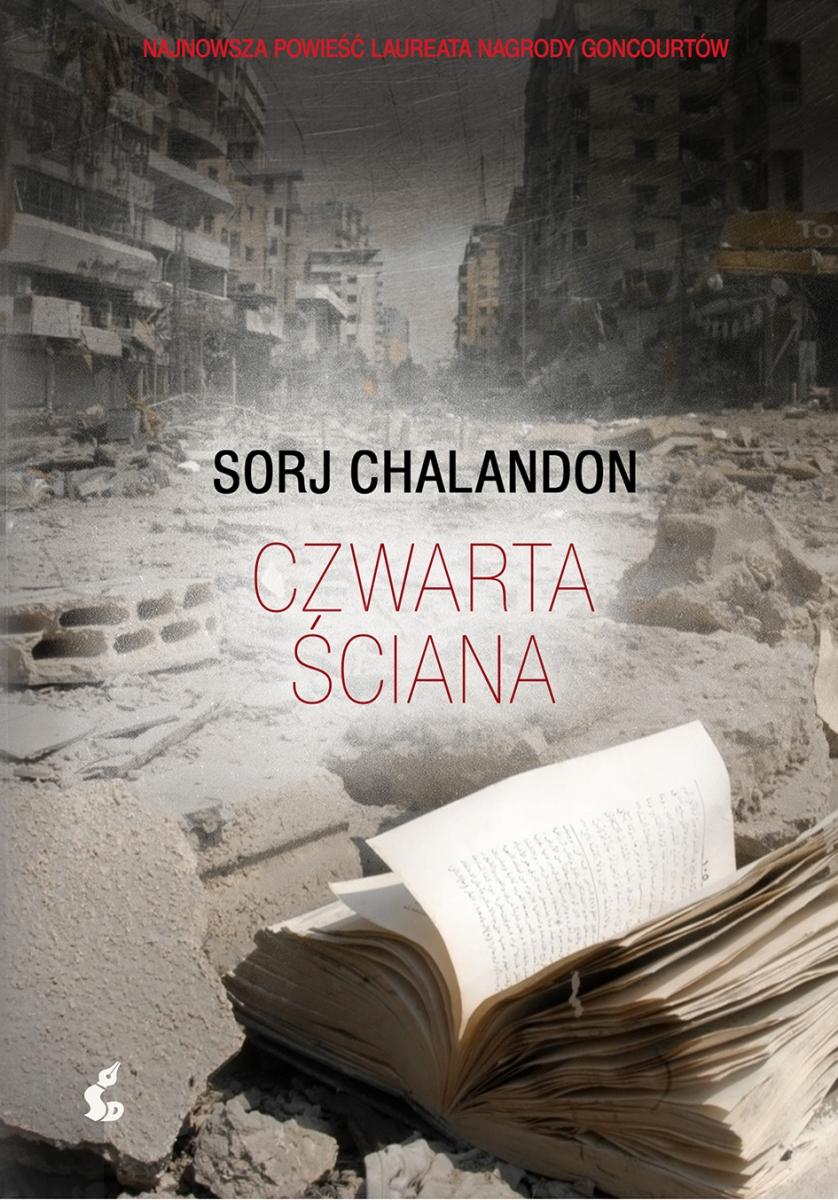 soniadraga.pl