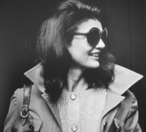 kobiece ikony stylu