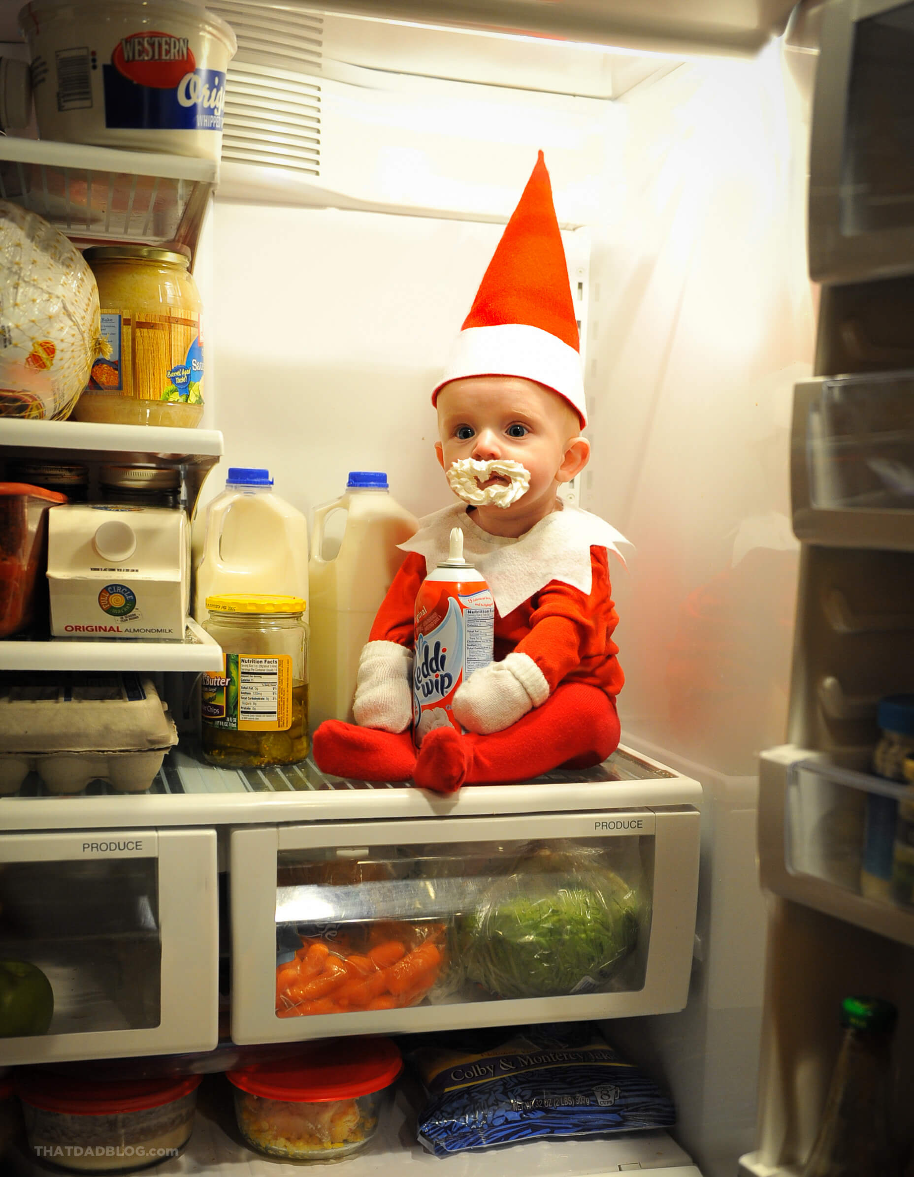 Elf-on-Shelf-Wipcream-7-2