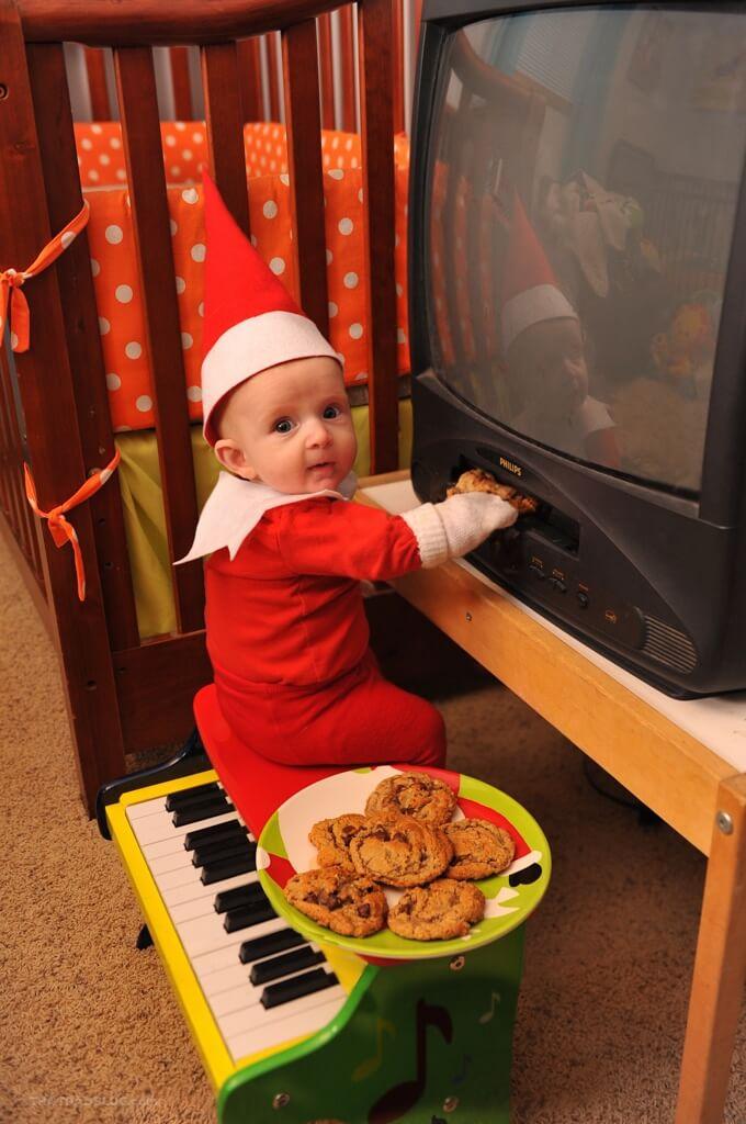 Elf-on-shelf-6-blog-680x1024