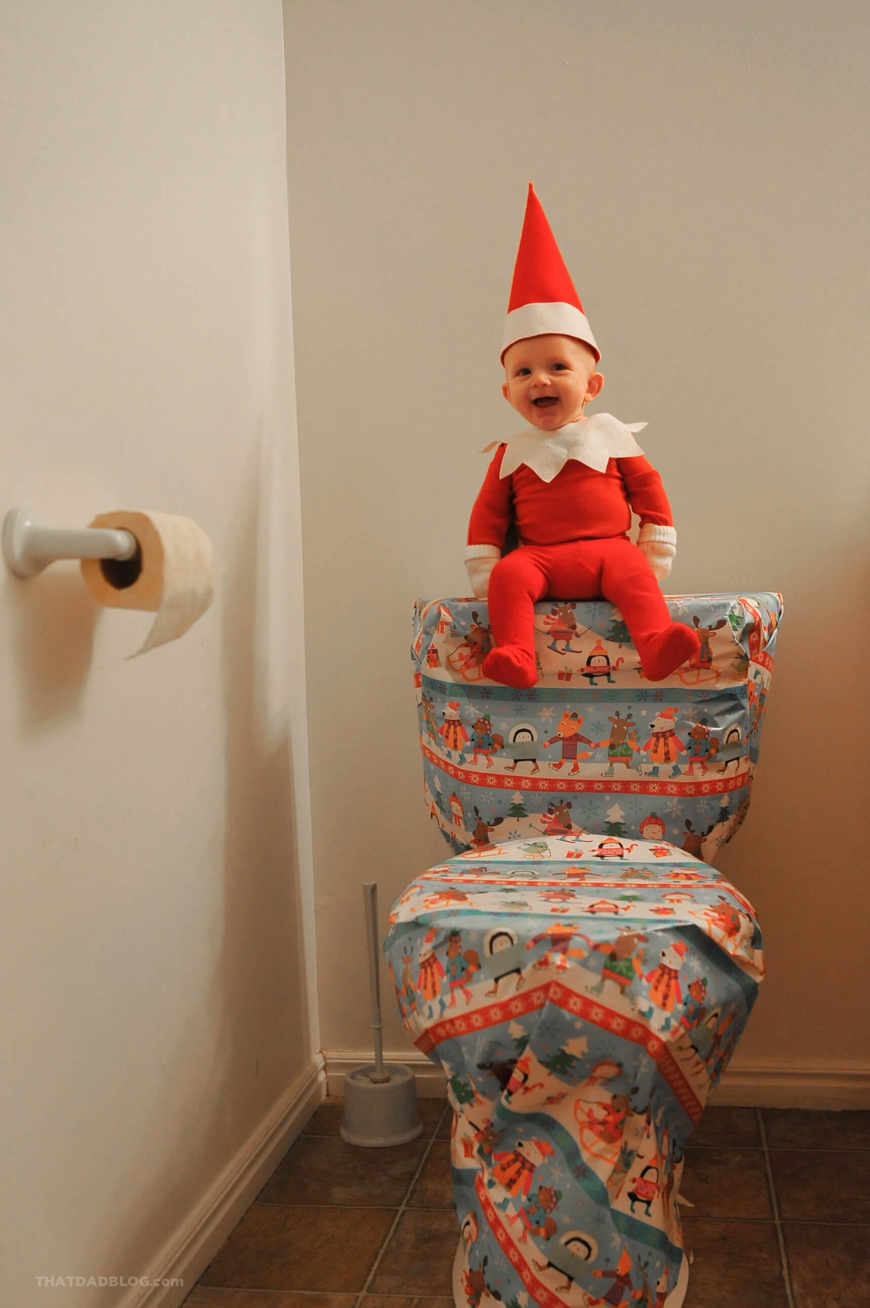 Elf-on-shelf-7-blog