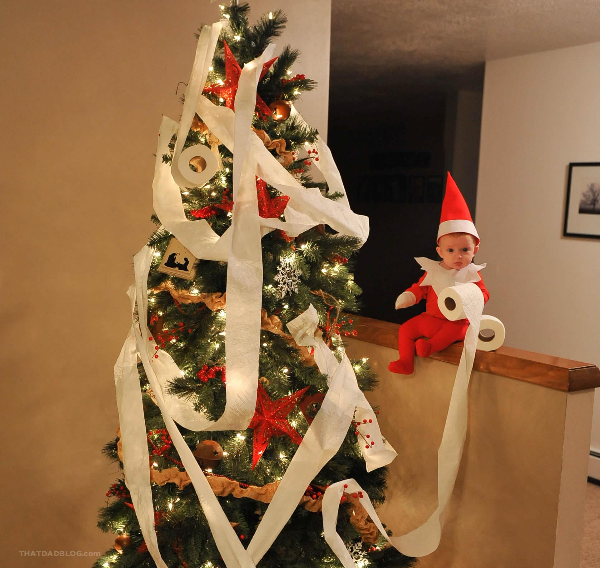 Elf-on-the-Shelf-8-blog