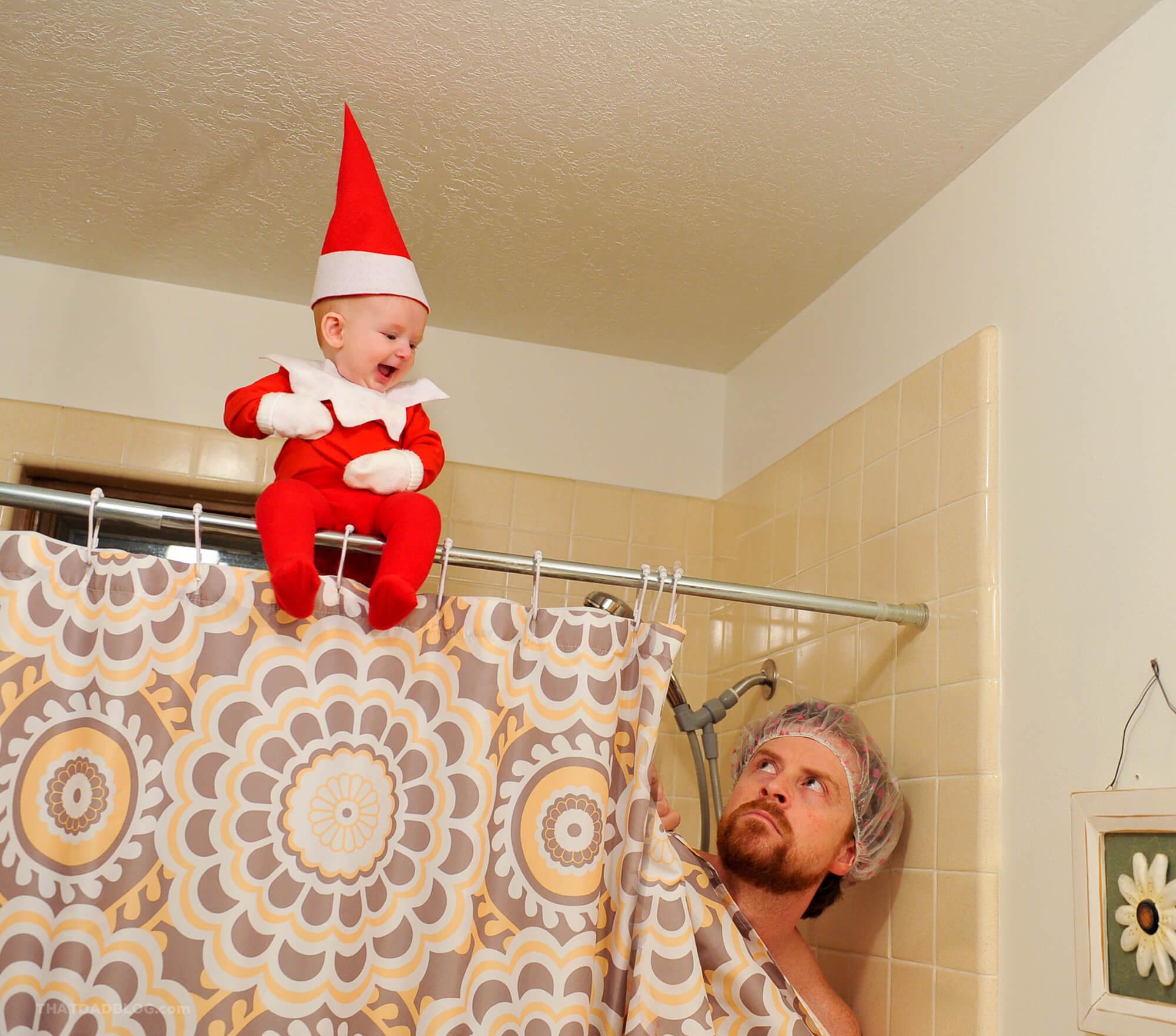 Elf-on-the-Shelf-shower-2