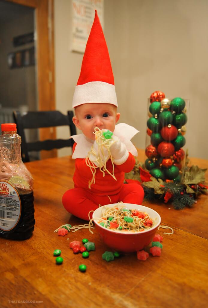 Elf-on-the-shelf-5-blog