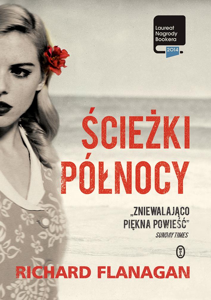 wydawnictwoliterackie.pl