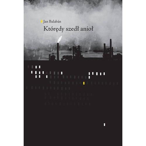 sklep.wydawnictwoafera.pl