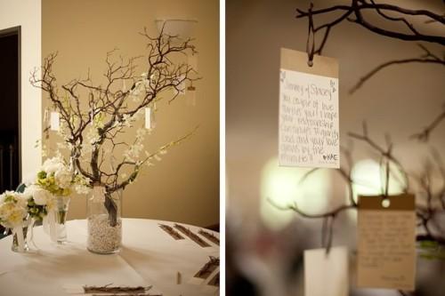 New-Years-Resolution-Tree-e1420108213944