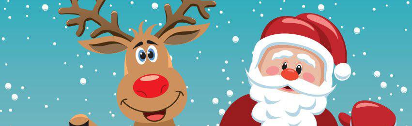 Santa_Claus_and_Rudolf-facebook-cover-photo1