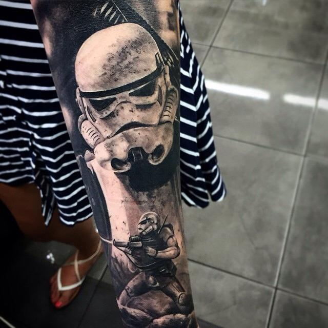 tattoodo.com