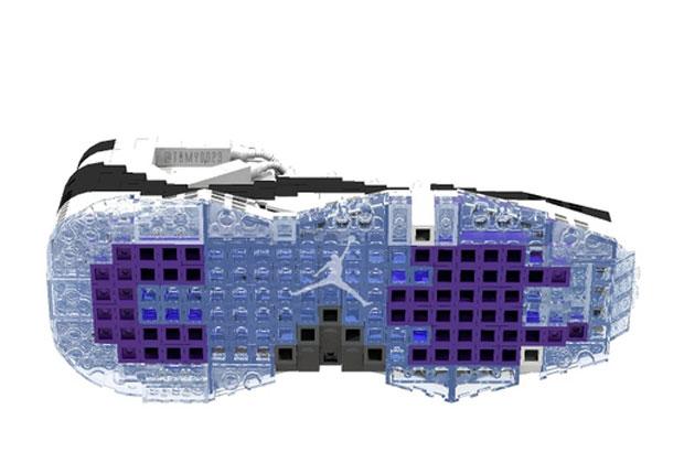 air-jordan-11-concord-lego-3