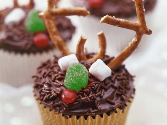 christmas-cupcakes-for-kids