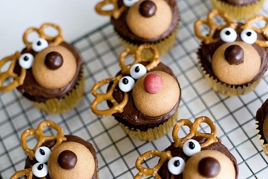 cute-christmas-cupcake-ideas