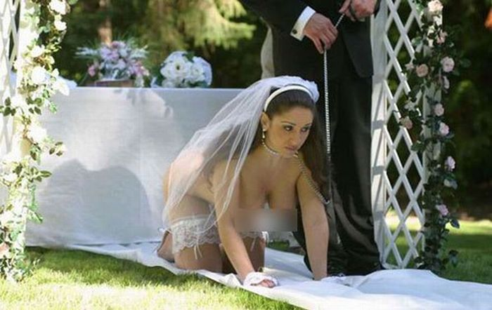 funny_wedding_pictures_51