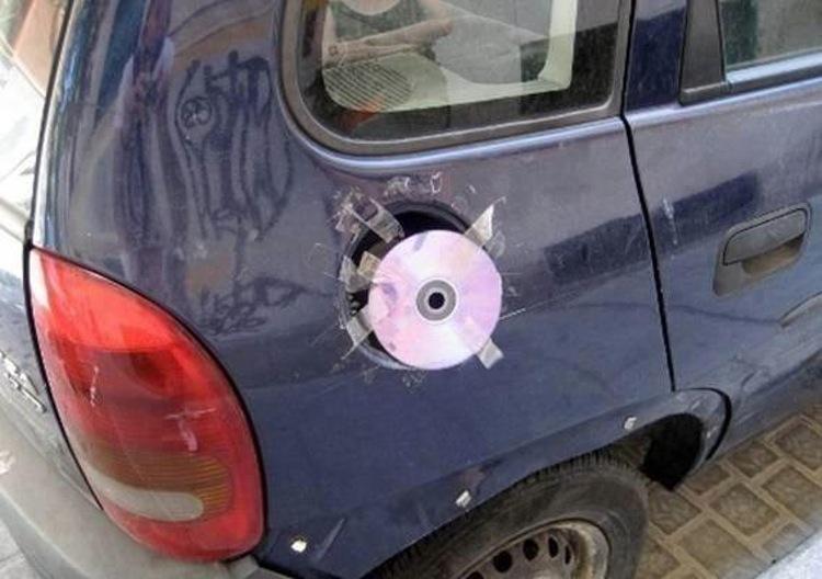 useful DIY