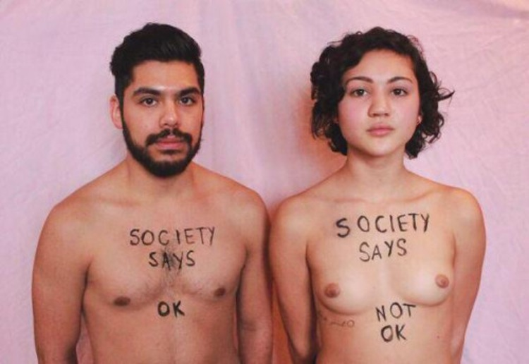http---wp-prod-02.distractify.com-wp-content-uploads-2015-12-society-nipples