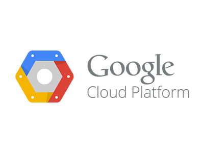 modal-prompt-product-cloud-platform-google