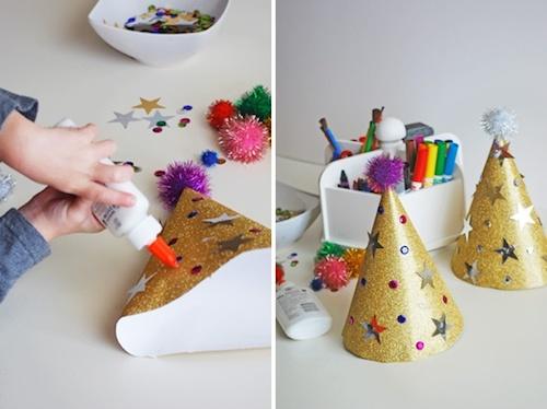 new-years-eve-kids-activities