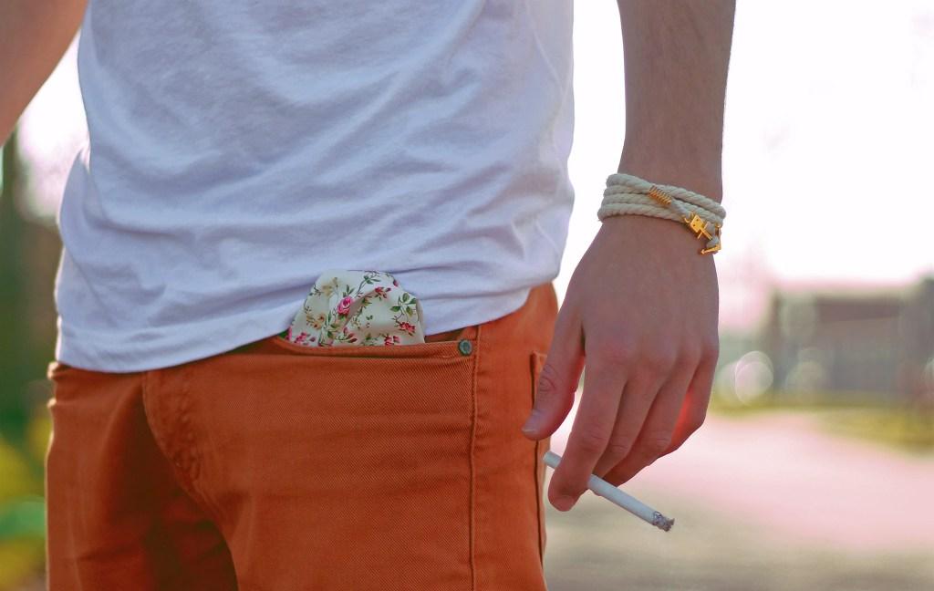 pocket-square-in-jeans